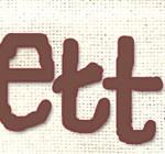 Cassetteboy logo