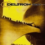 Deltron 3030 cd cover